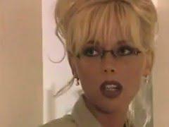 zhenoy-videosemka-video-luchshie-mineti-ot-blondinok-konchayut-kak